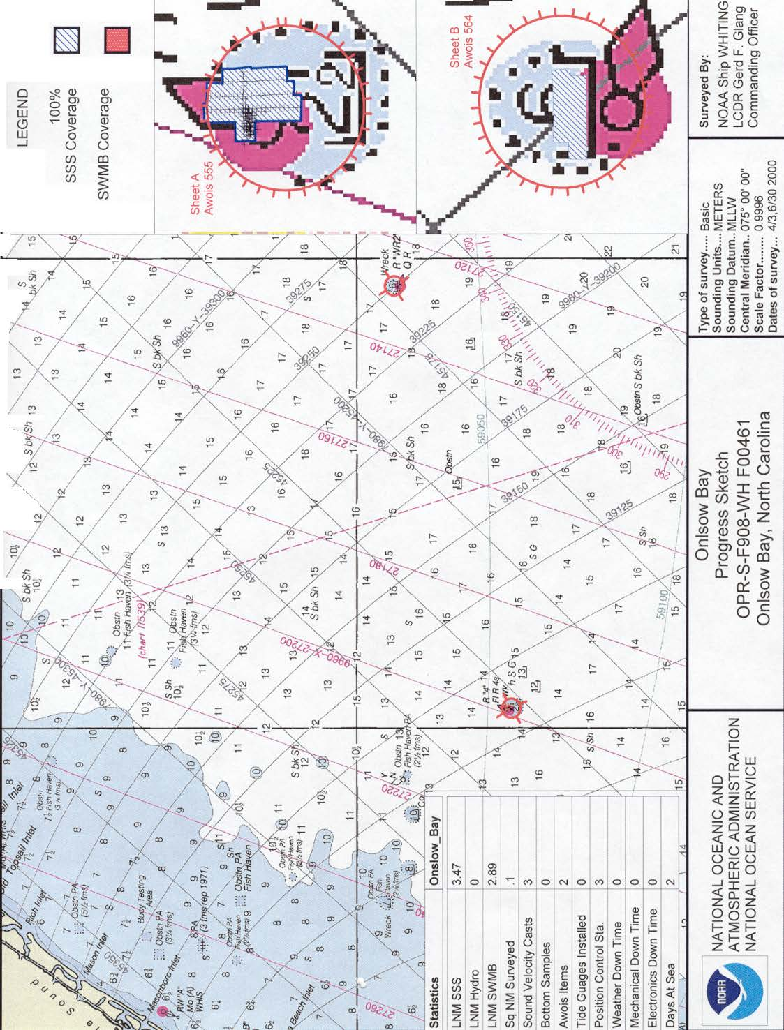 Tide chart beach haven nj image collections free any chart examples barnegat bay tide chart image collections free any chart examples long beach island tide chart image nvjuhfo Gallery